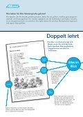 Sprachen - proot.de - Seite 4