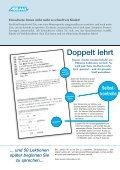 Sprachen - proot.de - Seite 6