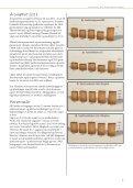SKIs årsberetning for 2011(PDF) - Skogbrukets kursinstitutt - Page 3