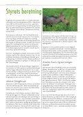SKIs årsberetning for 2011(PDF) - Skogbrukets kursinstitutt - Page 4
