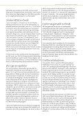 SKIs årsberetning for 2011(PDF) - Skogbrukets kursinstitutt - Page 5