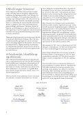 SKIs årsberetning for 2011(PDF) - Skogbrukets kursinstitutt - Page 6