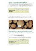 Resymé: Informasjon om skogavgift - Skogbrukets kursinstitutt - Page 2