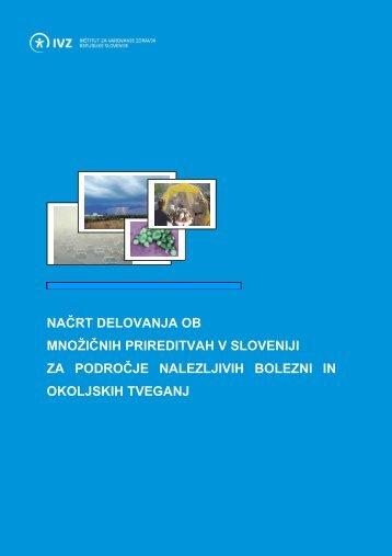 NAČRT MP ZA OBJAVO ZADNJI 7.2.2013 doc - IVZ RS