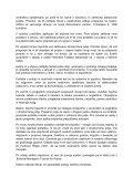 navodila sodelavcem revije zdravstveno varstvo - IVZ RS - Page 2