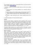 navodila sodelavcem revije zdravstveno varstvo - IVZ RS - Page 3