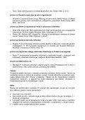 navodila sodelavcem revije zdravstveno varstvo - IVZ RS - Page 5
