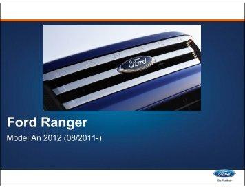 Prezentare Ranger 2012.pdf