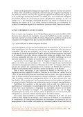 D'une tentative - Michel Freyssenet - Page 3