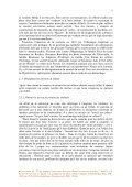 D'une tentative - Michel Freyssenet - Page 5