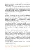 D'une tentative - Michel Freyssenet - Page 6