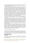 D'une tentative - Michel Freyssenet - Page 7