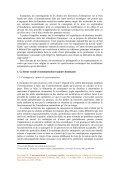 L automatisation et ses formes sociales.pdf - Michel Freyssenet - Page 2