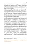 L automatisation et ses formes sociales.pdf - Michel Freyssenet - Page 3