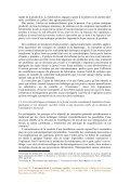 L automatisation et ses formes sociales.pdf - Michel Freyssenet - Page 4