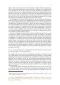 L automatisation et ses formes sociales.pdf - Michel Freyssenet - Page 7
