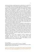 La Nano de Tata.pdf - Michel Freyssenet - Page 2