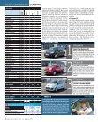 CLICK AICI pentru a citi articolul online - Procar - Page 5