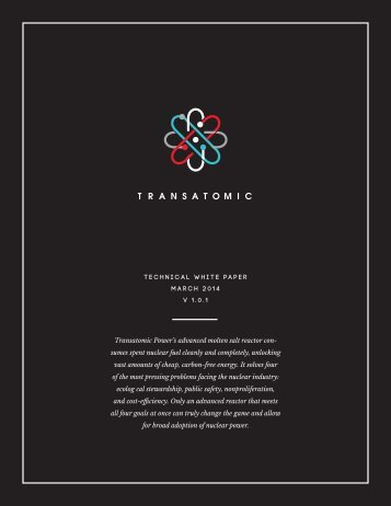 transatomic-white-paper