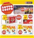 230215 - SIGMA 49 - Sotto costo - Page 5