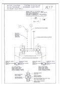 Jeep Wrangler (2007 - ALGO : Alzacristalli Elettrici - Power Windows - Page 4