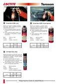 Protectia Caroseriei - Atma Grup SRL - Page 6