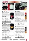 Protectia Caroseriei - Atma Grup SRL - Page 7