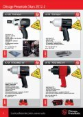 Chicago Pneumatic - Page 4
