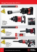 Chicago Pneumatic - Page 6