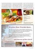 17. Jahrgang   Frühjahr 2010 - Gastro Scene - Seite 5