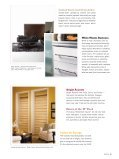 Color Marketing Group - Graphic Design USA - Page 2