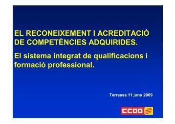 material didàctic 2 - CCOO de Catalunya