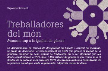 veure arxiu - CCOO de Catalunya