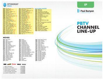 verizon fios channel guide 2017 pdf