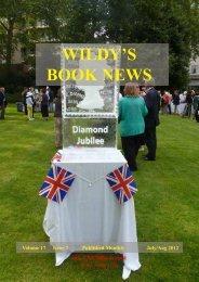 Download PDF - Wildy