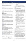 205-216 Specific Regulations for Autocross and Rallycross - MSA - Page 6
