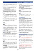 205-216 Specific Regulations for Autocross and Rallycross - MSA - Page 7