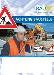 Prospekt_BauEK_180309:Layout 1 - BBS Baumaschinen