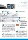 Het Innovatieve Onderdelen- platform - Page 3