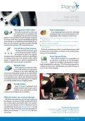 Het Innovatieve Onderdelen- platform - Page 4