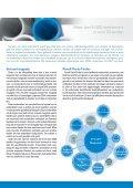Het Innovatieve Onderdelen- platform - Page 2