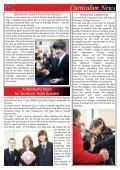 Tavistock College Newsletter March 2012 - Page 2