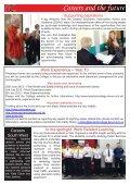 Tavistock College Newsletter March 2012 - Page 5