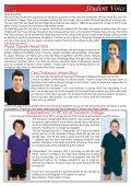 Tavistock College Newsletter March 2012 - Page 7