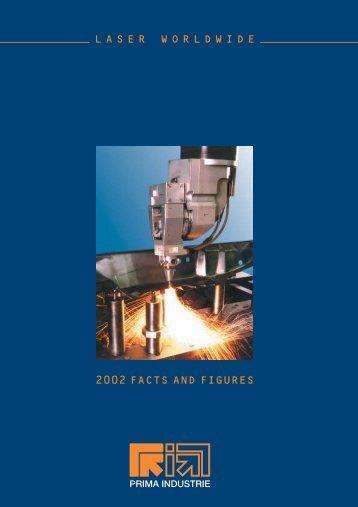 Download PDF - Prima Industrie SpA