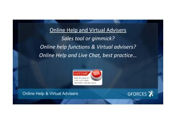 Online Help And Virtual Advisers.pdf - Auto Retail Network