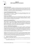Consumer and Stakeholder Involvement - Kalamazoo Community ... - Page 2