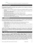 Una guía para los servicios de salud del comportamiento y ... - Page 4
