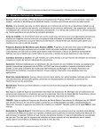 Una guía para los servicios de salud del comportamiento y ... - Page 7