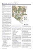 SmartCode Summary Report - Page 7
